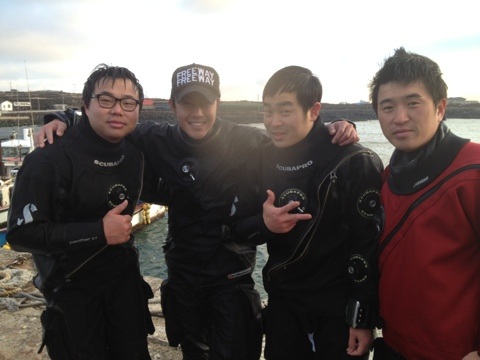 khjdiving7